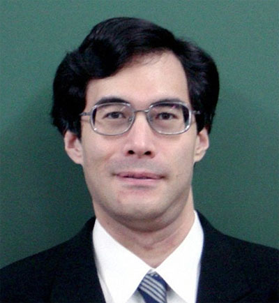 Zou professor Shinichi Mochizuki schuilgaan achter het pseudoniem Satoshi Nakamoto?