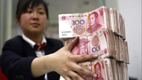 China probeert controle te houden over marktkapitaal door Bitcoin te verbannen