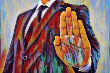Overeenkomst EU voor strengere regels cryptovaluta