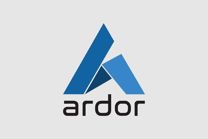 Ardor ARDR
